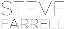Steve Farrell Art